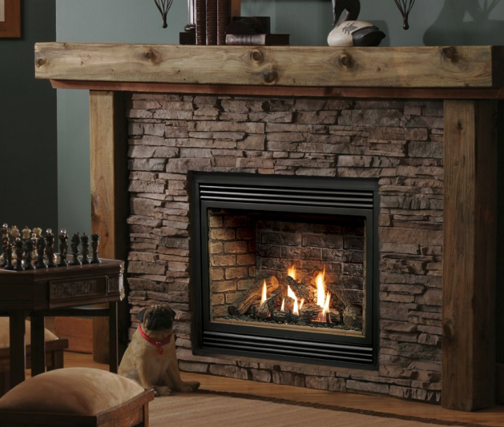 Gas log fireplaces glenwoord oil and gas here you will find industry leading hearth products technology information selection tools advice and special offers to help publicscrutiny Images